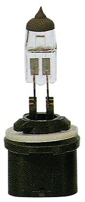 GM114 H27/1/880