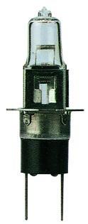 GM103 H3C