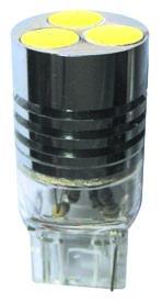 GM-LED-118