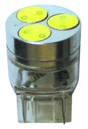 GM-LED-119