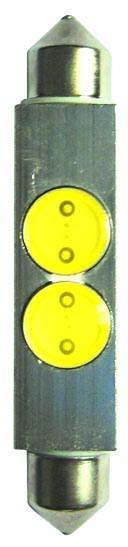 GM-LED-116