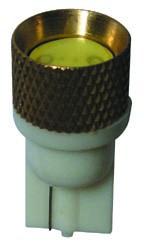 GM-LED-114