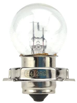 GM320 S3