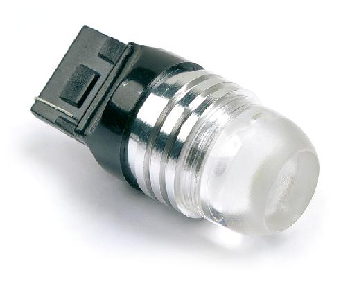 GM5501