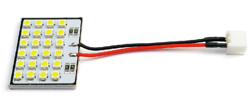 GM5702